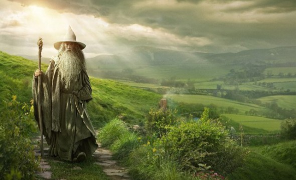 Visit New Zealand and See the Hobbit