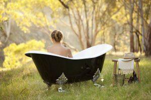 Luxury Inn in South Australia