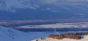 Luxury Hotels in Wyoming