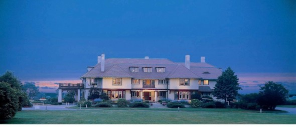 Summer Hotels in Cape Cod