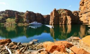Northstar Cruises Australia