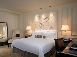 Hotel deal San Diego