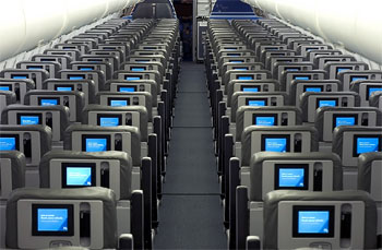 Flights JetBlue