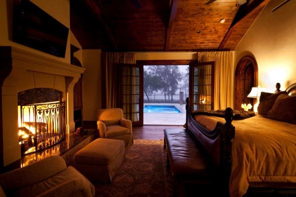 Luxury Beach Hotels In Texas
