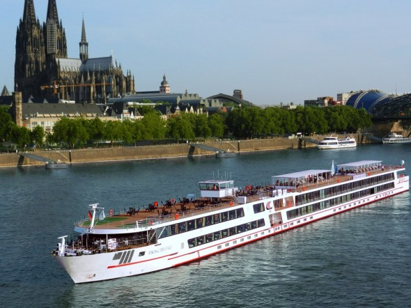 River Cruises To Europe And Asia River Cruise Deals And New Itineraries