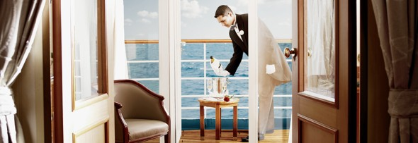 cruise deals silversea