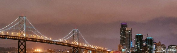 What to do on Christmas in San Francisco