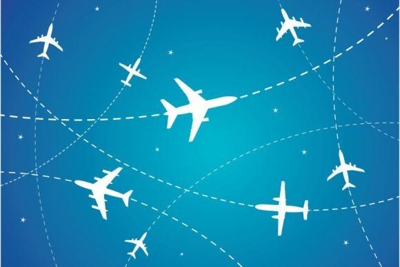 ARC surveys air deals