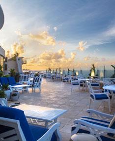 New Hotel in Puerto Rico