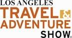 T-I LA Show Logo