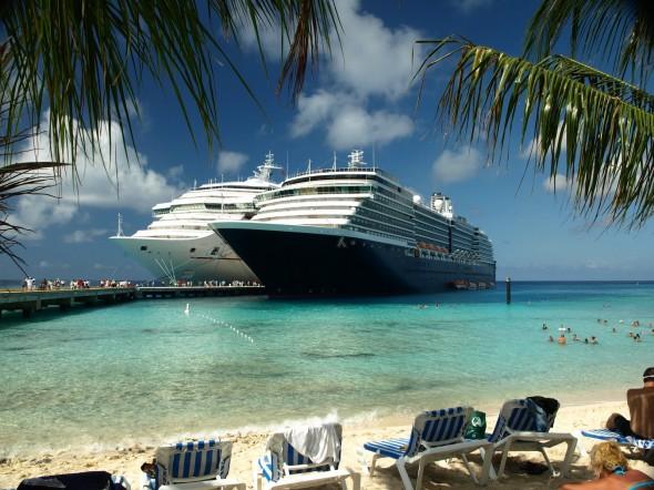 Longer Cruise favorites