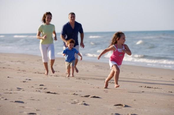 U.S. Best beaches