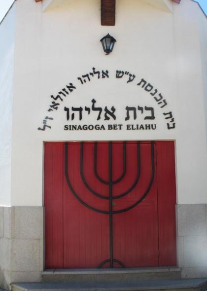 Jews in Portugal