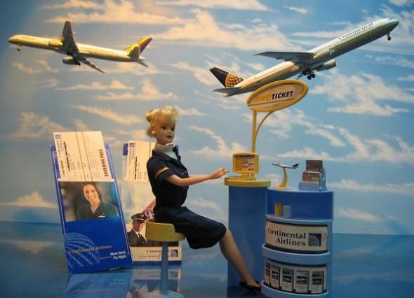 Travel-Agent-Travel-Agent-Tips