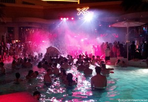encore-las-vegas-pool-party