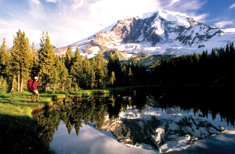national parks summer 2015