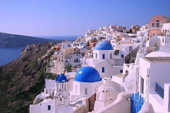 oia-santorini-greek-islands