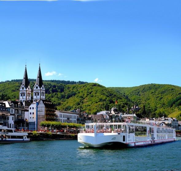 river cruise europe viking