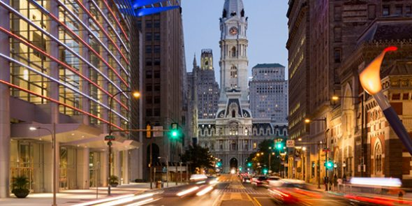 philadelphia-convention-center