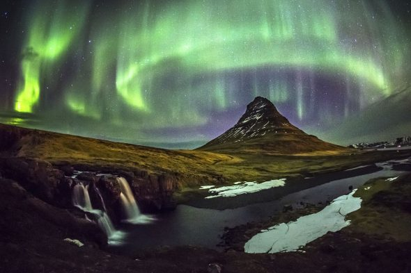 iceland-credit-mindy-cambiar