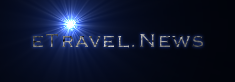 eTravel.News travel information