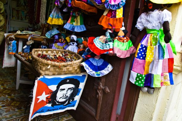 Most Americans Still Wary Of Visiting Cuba Travel News
