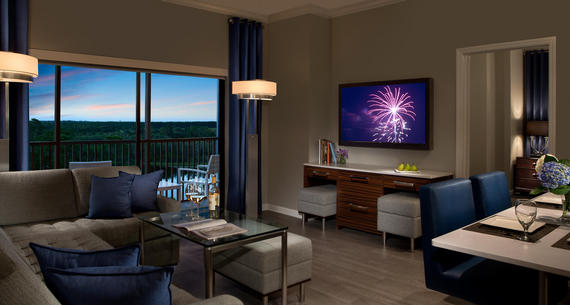 New Hotels Orlando