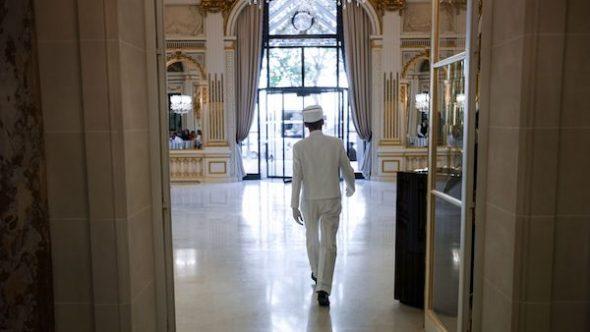 Best Luxury hotels
