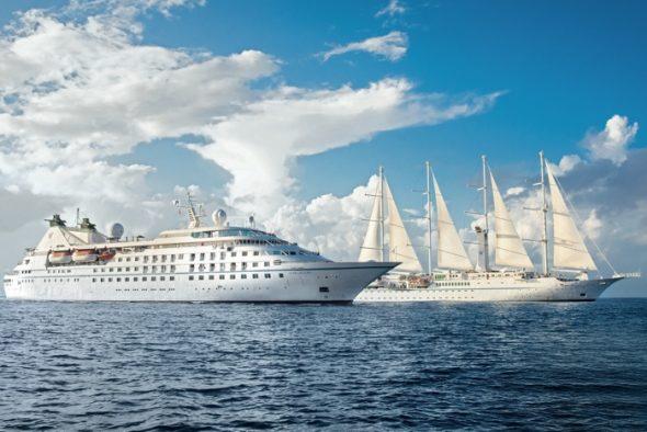 Windstar-Cruises-Yachts
