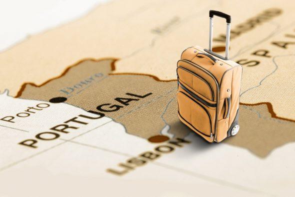 travel insurance 2018