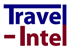 Travel Intel