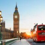 London-590x369.jpg