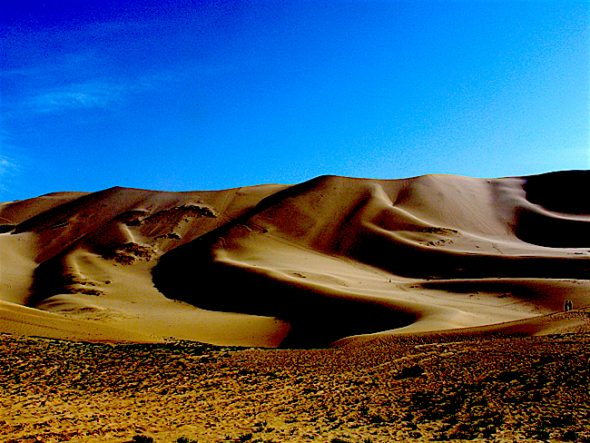 sand-dunes-650-590x443.jpg