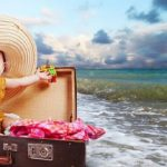 checklist-traveling-toddlers-590x235.jpg