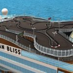 Norwegian_Bliss_Race_Track-590x354.jpg