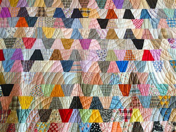 Blanket-cover-shot-590x443.jpg