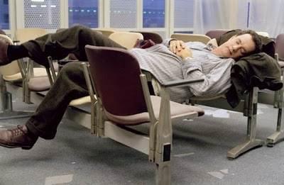 Bored-at-airport.jpg