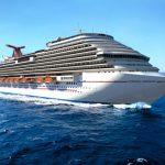 Carnival-ship-590x358.jpg