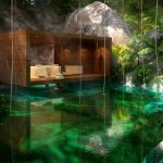 Chable-Rendering-Spa-Suite-590x325.jpg