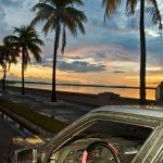 Cuba-10-copy-1-590x391.jpg
