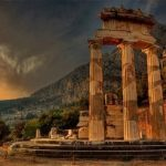 Delphi-590x402.jpg