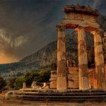 Delphi-590x402.jpg