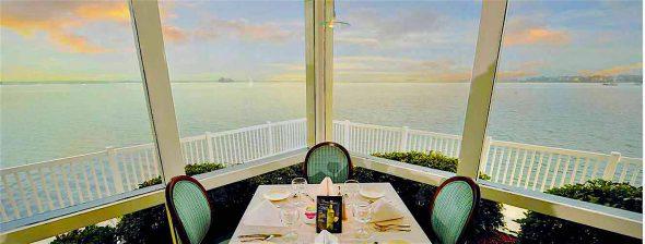 Dining-590x224.jpg