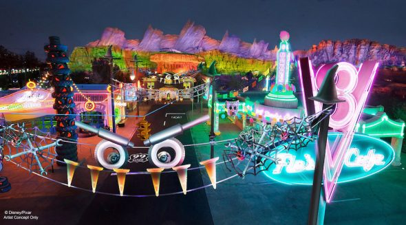 Disneyland_Resort_Halloween_Time-590x327.jpg
