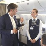 Dr.-Oz-and-cabin-crew-on-flight-TK01-590x332.jpg