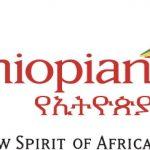 Ethiopian-Airlines-Logo.jpg