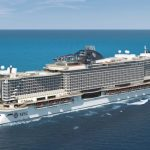 MSC_Cruises__MSC_Seaside-590x369.jpg