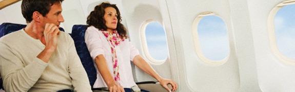 Plane-fear.jpg