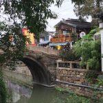 Suzhou-590x443.jpg