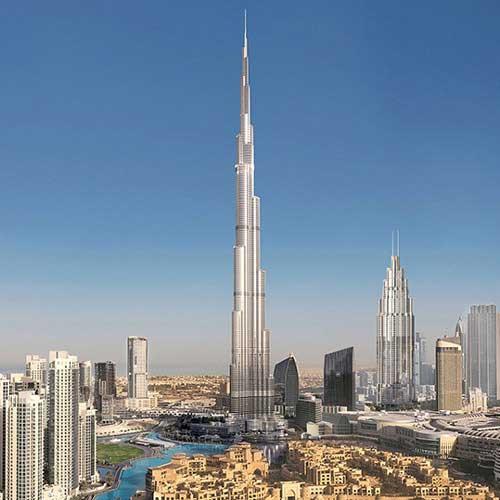 The-Address-Residences-Boulevard-Dubai.jpg